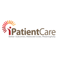 IPatientCare Private Limited Job Openings