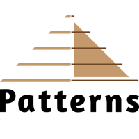 PATTERNS Job Openings