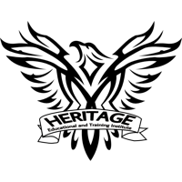 Heritage Educational & Training Intitute Job Openings