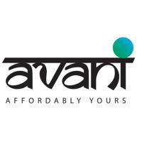 Avani Projects Job Openings