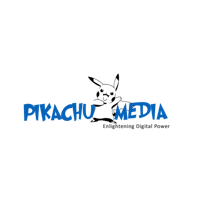 Pikachu Media Private Limited Job Openings