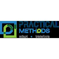 Practical Methods IT Services pvt ltd Job Openings
