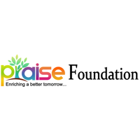 Praise Foundation Job Openings