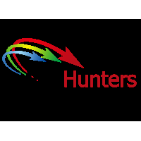 PRO HUNTERS Job Openings
