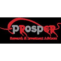 Prosper Research & Investment Advisors Job Openings