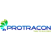 Protracon Technologies Private Limited Job Openings