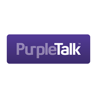 Purpletalk India Private limited Job Openings