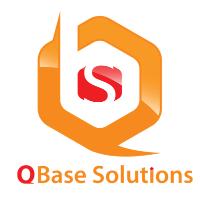 Q Base Solutions Job Openings