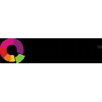 Quadrobay Technologies Job Openings