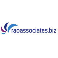 Rao and Associates Job Openings