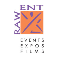 Raw Enterprises Job Openings
