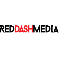 Red Dash Media Job Openings