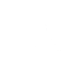Redblacktree Technologies Pvt. Ltd. Job Openings