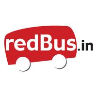 Redbus Job Openings