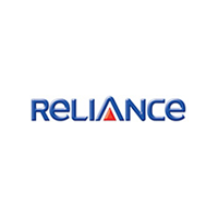 Reliance Securities Job Openings