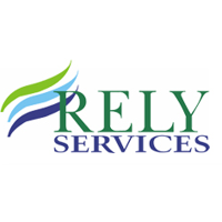 RELY SERVICES Job Openings