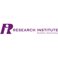 RESEARCH INSTITUTE Job Openings