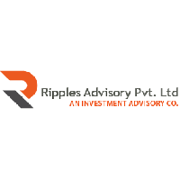 Ripples Advisory Pvt.Ltd. Job Openings