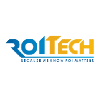 ROITech Consultancy Pvt Ltd Job Openings