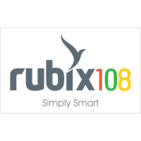 Rubix108 Technologies Pvt. Ltd. Job Openings