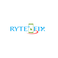 RYTEFIX Job Openings