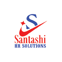 Santashi Hr Solutions Job Openings