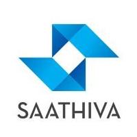 Saathiva Creations Job Openings