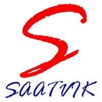 Saatvik communication Job Openings