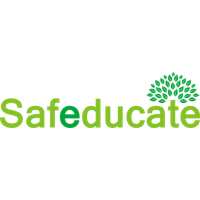 Safeducate Learning Pvt. Ltd.  , A Safexpress Group Company Job Openings