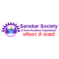 Sanskar society organization Job Openings