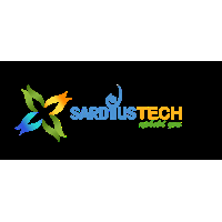 Sardius Technologies Job Openings