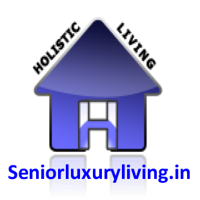 Holistic Living India Ltd Job Openings