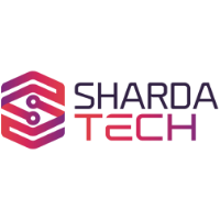 Sharda Tech Job Openings