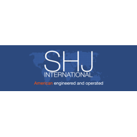 SHJ International Technologies Private Limited. Job Openings