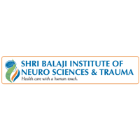SHRI BALAJI INSTITUTE OF NEURO SCIENCES& TRAUMA  Job Openings