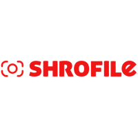 Shrofile Job Openings
