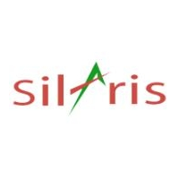 Silaris Informations Pvt Ltd  Job Openings