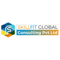 Skillfit Global Consultancy Job Openings
