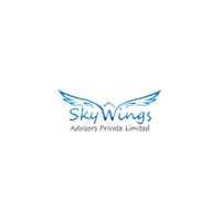 Skywings Advisors Private Limited Job Openings