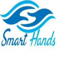 Smart hands Technologies Job Openings