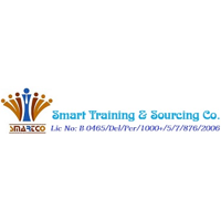 Smart Training & Sourcing Co Job Openings