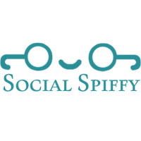 Social Spiffy Job Openings