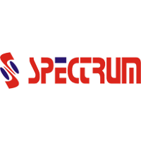 Spectrum infosolution Job Openings