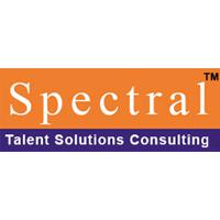 Spectral Consultants Job Openings