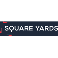 Square Yards Job Openings
