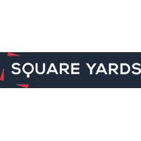Square Yards Job Openings