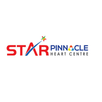 Star Pinnacle Heart Centre Job Openings