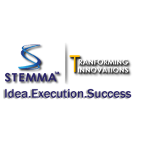 Stemma Outsourcing Services Pvt Ltd Job Openings