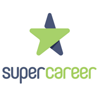 SuperCareer.com Job Openings
