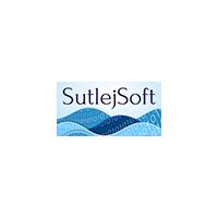 Sutlej Soft LLP Job Openings
